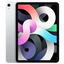 Apple iPad Air (2020) mit 64GB, WiFi, Silber   MYFN2FD/A