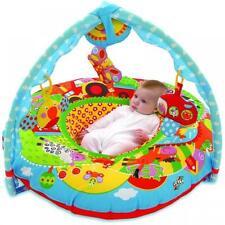 Galt Farm Girls Baby Toys & Activities