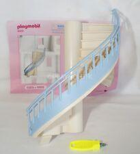 PLAYMOBIL DOLLHOUSE - escalier maison traditionnelle 5303 -