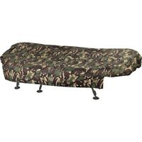 NEW 2020! Wychwood Carp Tactical Bed Cover - (H2453)