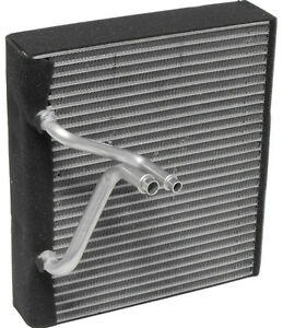 A/C AC Evaporator Core Fits Ford Five Hundred Freestyle Mercury Montego