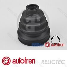 CV Driveshaft Boot Bellow Cover Kit for Nissan Mazda Ford:TERRANO II 2,MX-6