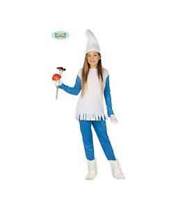 Carry Me portante mi CAVALLUCCIO Costume NANI COSTUME Nano GNOMO NANI CAPPELLO