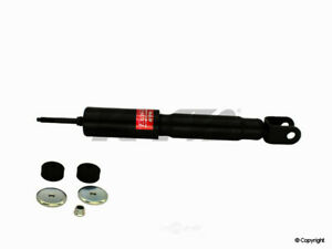 Shock Absorber-KYB Excel-G Front WD Express 382 09080 469