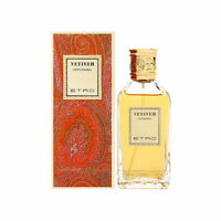 ETRO Vetiver 3.3 oz After Shave Pour Brand New