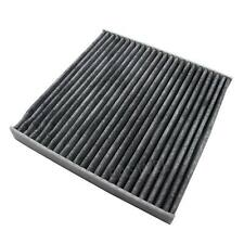 Cabin Air Filter with Activated Carbon AC Clean for Honda Accord (2003-2016)