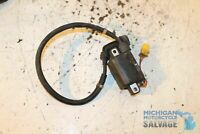 1984 84 Yamaha XVZ1200 XVZ 1200 Venture Ignition Coil 4