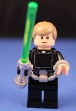 LEGO® STAR WARS™ Death Star 75159 LUKE SKYWALKER™ Minifigure ROTJ 100% Pure LEGO
