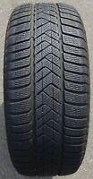 1 Winterreifen Pirelli Winter SottoZero 3 MO M+S 245/45 R18 100V E1371