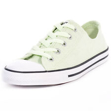 Converse Canvas Standard Width (B) Shoes for Women