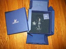 Swarovski 2008 Limited Edition Disney TINKERBELL