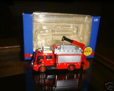 Diapet Japanese FIRE RESCUE VEHICLE 1/64 scale