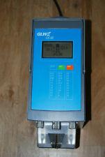 GLW-CS 60 stripping machine/pinza spellafili/Cavo Spogliarellista, 0.08-6 mm², 230v