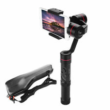 ZHIYUN Stabilizers for GoPro Cameras