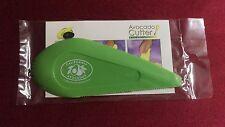 Avocado Slicer cutter, Tool Avocado Plant Tree Saver Avocado Peeler Skinner
