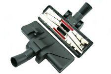 Kombidüse umschaltbar 35mm passend für Miele CENTENNIAL EDITION  -  S2121