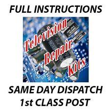 Samsung Power Supply Kit Réparation-BN44-00194A - PS42Q96HD PS42Q97HD PS42C7HD