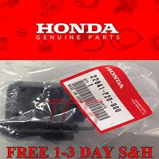 OEM Honda Civic Si EX VX DX CX B16A2 D16Z6 EG6 D16Y8 CRV B20 Slave Cylinder Boot