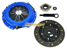 FX STAGE 1 CLUTCH KIT 00-05 TOYOTA ECHO 06-12 YARIS 04-06 SCION xA xB 1.5L
