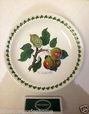 Assiette Plate - Portmeirion - Pomona
