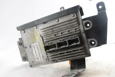 ENGINE INJECTOR CONTROL MODULE for FORD E350 6.0L(Part#1845117C6)