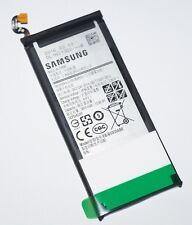Original Samsung SM-G935F Galaxy S7 Edge Akku Battery Li-Ion 3600mAh EB-BG935ABE
