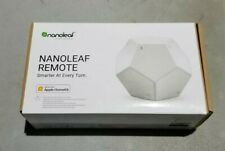 Nanoleaf - Remote for Nanoleaf Light Panels NL26-0001