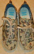 d0570e26b5f10 Disney Girls' Tom's for sale | eBay