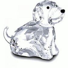 Swarovski Crystal Zodiac Dog #622843