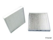 Honda Acura 80292-SDA-A01 Cabin Air Pollen Filter