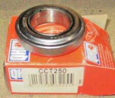 CCT250 New Clutch Release Bearing Fits: Toyota Corolla Starlet Publica