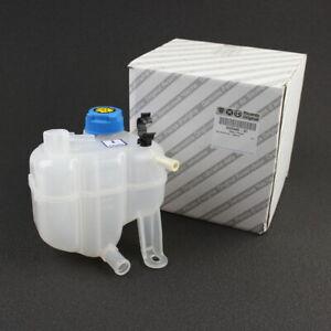Ausgleichsbehälter Kühlwasser Behälter Kühlmittel für Fiat 500 Panda YPSILON