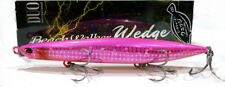 Duo Beach Walker Wedge Sinking Pencil 120mm 38gr CQA0280 Hirame Pink II
