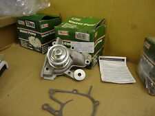 MOPROD WATER PUMP MCP2976 FWP1382 To Fit NISSAN CHERRY / SUNNY  1982~1986