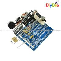 16 Music Box 16 Sound Box 16-Tone Box BOX-16 Electronic Module DIY Kits D