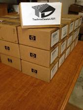 Cartes raid et contrôleurs de disque HP