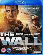 Die Wand Blu-Ray Neu Blu-Ray (OPTBD4087)