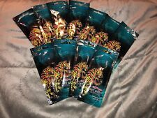 Get Ripped Cool Bronzing Tanning Lotion 11pk Of Packets