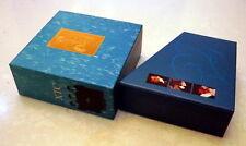 XTC Skylarking PROMO EMPTY BOX for jewel case,mini lp cd
