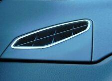 Lütungsblende FORD KUGA TITANIUM TREND TDCI 4x4 AWD 4wd MS DESIGN SPORT Diesel