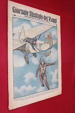 rivista - GIORNALE ILLUSTRATO - Anno 1930 Numero 30
