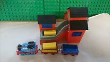 SODOR SHIPPING COMPANY WITH WORKING SOUNDS Thomas Take N Play Along