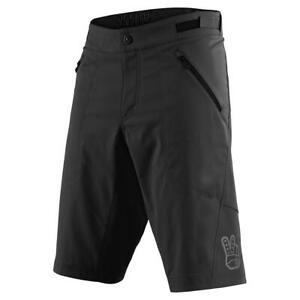 Troy Lee Designs Skyline Shorts Black 32