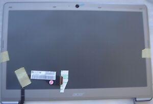 Assemblage Cmplet Ecran Acer Aspire S3-391-6423 S3-391-6448 S3-391-6466 NEUF