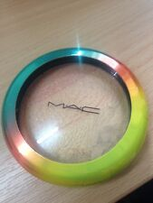 Mac RARE Wash And Dry Collection 'Freshen Up' Highlight Powder NEW BNIB