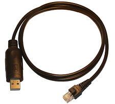 HYT TM-600/610/800, TR-800 USB Cavo di programmazione