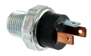 Engine Oil Pressure Switch ACDELCO GM Original Equipment C1805