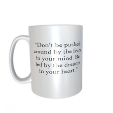 Life quote mug ref1086.