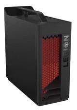 Lenovo Legion T530-28ICB i5-9400 16Gb ram 512Gb SSD GTX 1660Ti 6GB (90L300DXUS)