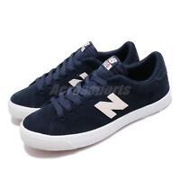 New Balance AM210PRN D Navy Ivory Fresh Foam Men Casual Shoes Sneakers AM210PRND